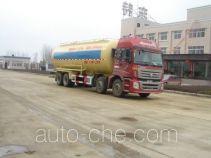 Teyun DTA5312GXH pneumatic discharging bulk cement truck