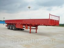 Teyun DTA9400 trailer