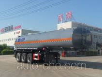 Teyun DTA9400GGS полуприцеп цистерна водовоз