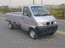 HSCheng DWJ5021TSCTF29 fresh seafood transport truck