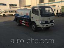HSCheng DWJ5072GSSL sprinkler machine (water tank truck)