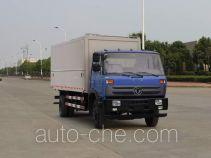 HSCheng DWJ5121XYKGF1 wing van truck