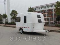HSCheng DWJ9010XLJ caravan trailer