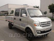 Dongfeng DXK1021NK19 cargo truck
