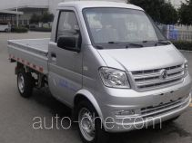 Dongfeng DXK1021TK6 cargo truck