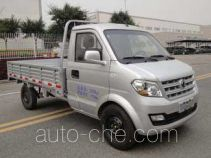 Dongfeng DXK1021TK2F9 cargo truck