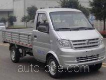 东风牌DXK1021TK17型载货汽车