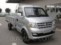 Dongfeng DXK1021TK19 cargo truck