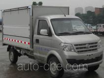 Dongfeng DXK5020XSHCF9 mobile shop