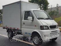 Dongfeng DXK5020XXYKBEV electric cargo van