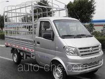Dongfeng DXK5021CCYK2F7 stake truck