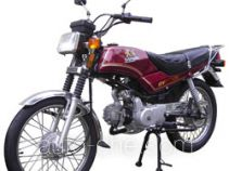 Dayang DY100-5H мотоцикл