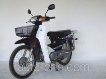 Dayang DY100-C underbone motorcycle