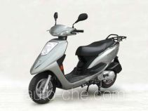 Dayang DY100T-6 scooter