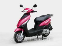 Dayang DY100T-8 scooter