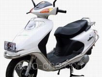 Dayun DY100T-K scooter