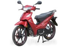 Dayang DY110-12 underbone motorcycle