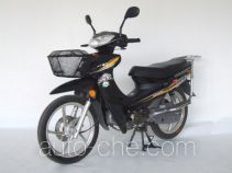 Dayang DY110-15A underbone motorcycle