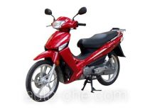 Dayang DY110-18 underbone motorcycle
