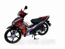 Dayun DY110-20 underbone motorcycle