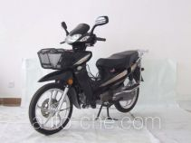 Dayang DY110-20A underbone motorcycle
