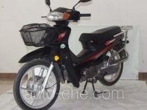 Dayang DY110-25A underbone motorcycle