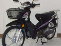 Dayang DY110-2E underbone motorcycle