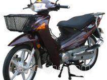 Dayun DY110-6K underbone motorcycle