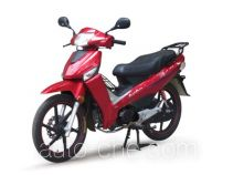 Dayang DY110-8 underbone motorcycle
