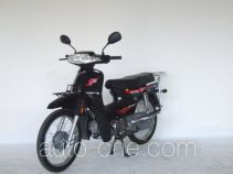Dayang DY110-D underbone motorcycle