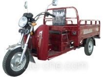 Dayun DY110ZH-10 cargo moto three-wheeler