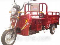 Dayun DY110ZH-11 cargo moto three-wheeler
