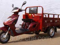 Dayang DY110ZH-16 cargo moto three-wheeler