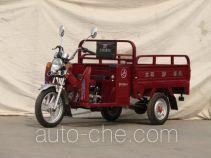 Dayang DY110ZH-17 cargo moto three-wheeler