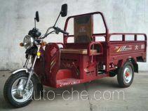 Dayang DY110ZH-19 грузовой мото трицикл