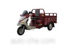 Dayun DY110ZH-3 cargo moto three-wheeler