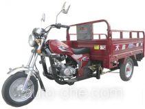 Dayun DY110ZH-8 cargo moto three-wheeler