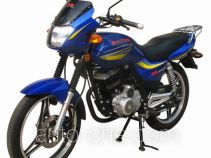 Dayun DY125-11K motorcycle
