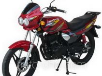 Dayun DY125-13 motorcycle