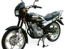 Dayang DY125-13H мотоцикл