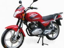 大运牌DY125-15型两轮摩托车