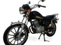 Dayang DY125-16D мотоцикл