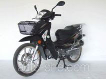Dayang DY125-18A underbone motorcycle