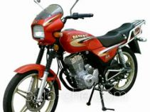 Dayang DY125-22H motorcycle