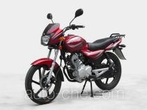 Dayang DY125-28A motorcycle