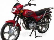 Dayang DY125-2D мотоцикл