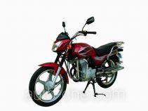 Dayang DY125-2E мотоцикл