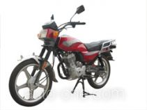 Dayang DY125-2H мотоцикл