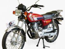 Dayun DY125-2K motorcycle
