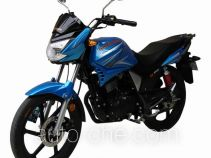 Dayang DY125-3 мотоцикл